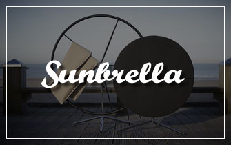 sunbrella image